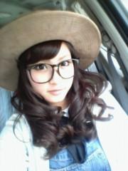 佐藤亜美 公式ブログ/農家みたい?( 笑) 画像3