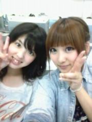 佐藤亜美 公式ブログ/お久しぶりです! 画像3