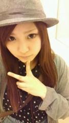 佐藤亜美 公式ブログ/イメチェン! 画像2