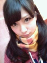佐藤亜美 公式ブログ/2011-11-20 14:29:32 画像2
