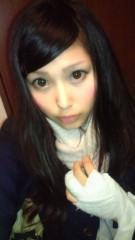 佐藤亜美 公式ブログ/つくりまぴた 画像2