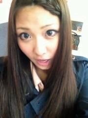 佐藤亜美 公式ブログ/まいにち 画像2