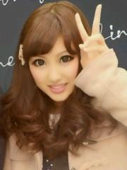 佐藤亜美 公式ブログ/誕生日でしたっ♪ 画像1