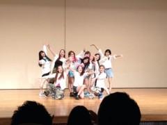 佐藤亜美 公式ブログ/学祭(・∀・) 画像2