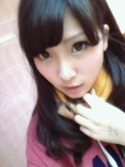 佐藤亜美 公式ブログ/2011-11-20 14:29:32 画像1