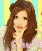 佐藤亜美 公式ブログ/こんばんわ☆ 画像2