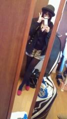 佐藤亜美 公式ブログ/いってきまぁあ 画像2