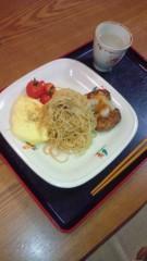 佐藤亜美 公式ブログ/最近は料理に‥ 画像2