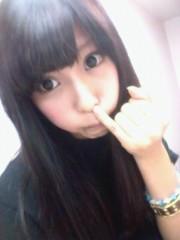 佐藤亜美 公式ブログ/なう 画像3