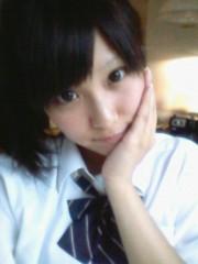 佐藤亜美 公式ブログ/ぷりん(^○^) 画像3