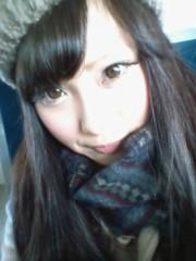 佐藤亜美 公式ブログ/久々の再会(*^^*) 画像3