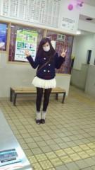 佐藤亜美 公式ブログ/心友☆カラオケ☆泊まり 画像3