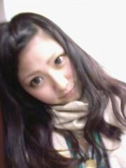 佐藤亜美 公式ブログ/昨日のあみたこ 画像1