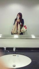 佐藤亜美 プライベート画像 2011-10-23 06:36:30