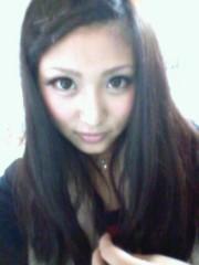 佐藤亜美 公式ブログ/からおけ(^ ○^) 画像3