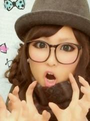 佐藤亜美 公式ブログ/おやすみ 画像1