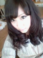 佐藤亜美 公式ブログ/今日のたこさん 画像1