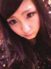 佐藤亜美 公式ブログ/ばんそうこう 画像2