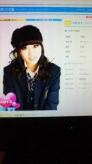 佐藤亜美 公式ブログ/ソーシャルデビュープロジェクト 画像1