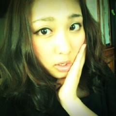 佐藤亜美 公式ブログ/裸眼でびゅー 画像2