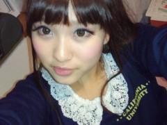 佐藤亜美 公式ブログ/ジムいったけど 画像2