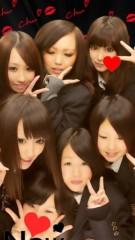 佐藤亜美 公式ブログ/クラスの女子会 画像2