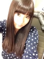 佐藤亜美 公式ブログ/いまから 画像1