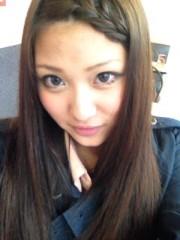 佐藤亜美 公式ブログ/まいにち 画像3