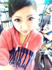 佐藤亜美 公式ブログ/いまから 画像2