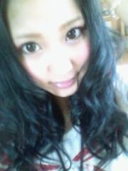佐藤亜美 公式ブログ/お久しぶりです! 画像2