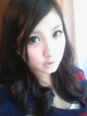 佐藤亜美 公式ブログ/心友☆カラオケ☆泊まり 画像1