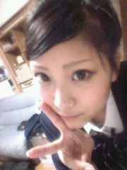 佐藤亜美 公式ブログ/さつえきshopping ! 画像3