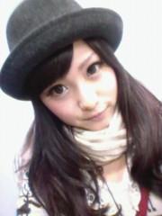 佐藤亜美 公式ブログ/今日の私服(^ ○^) 画像1