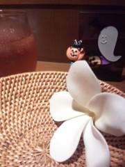 REI 公式ブログ/ハロウィン 画像2