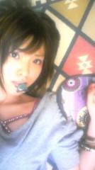 REI 公式ブログ/ラブレター☆ 画像2