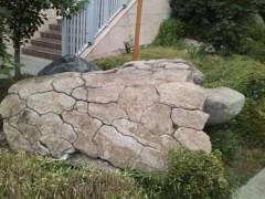 川瀬富美子 公式ブログ/椿山荘のお庭 画像2