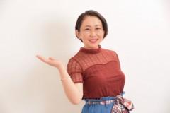 川瀬富美子 公式ブログ/執筆依頼? 画像1