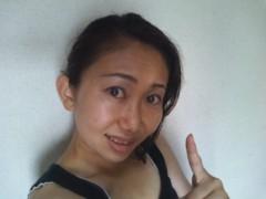 川瀬富美子 公式ブログ/昨日は撮影・・・ 画像3
