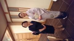 川瀬富美子 公式ブログ/仲人士としての新年会 画像3