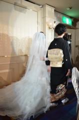 川瀬富美子 公式ブログ/私の仕事のあり方  画像3