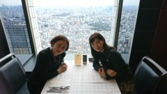 川瀬富美子 公式ブログ/ビジネスもプライベートも一緒 画像2