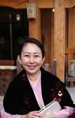 川瀬富美子 公式ブログ/結婚に関するトータルサポートをしたい 画像2