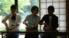 川瀬富美子 公式ブログ/イベント終了しました 画像1