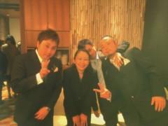 川瀬富美子 公式ブログ/二次会幹事&プランニング 画像1
