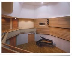 川瀬富美子 公式ブログ/クラシック音楽と人前式 画像2