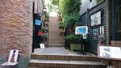 川瀬富美子 公式ブログ/私スタイルWEDDING 画像2