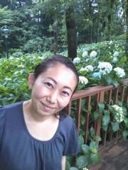 川瀬富美子 公式ブログ/仕事帰りに・・・ちょっと寄り道 画像3