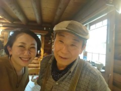 川瀬富美子 公式ブログ/あったかレストラン 画像1