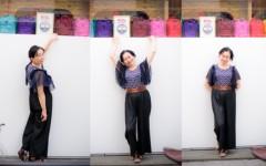 川瀬富美子 公式ブログ/私の生い立ち・・・公開させていただきました(^^♪ 画像2