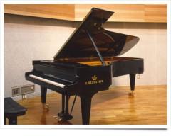 川瀬富美子 公式ブログ/クラシック音楽と人前式 画像3